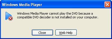 dvd-decoder-problem