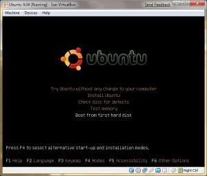 ubuntu30