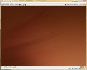 ubuntu49