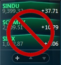 no-stocks-gadget