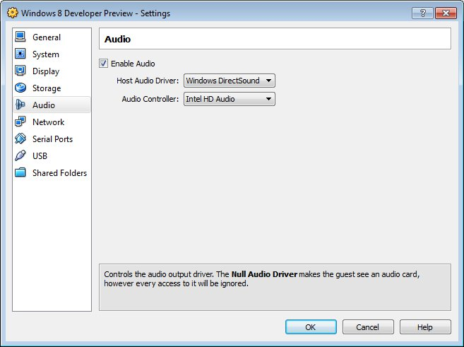 Direct Sound Drivers For Windows 10 Download
