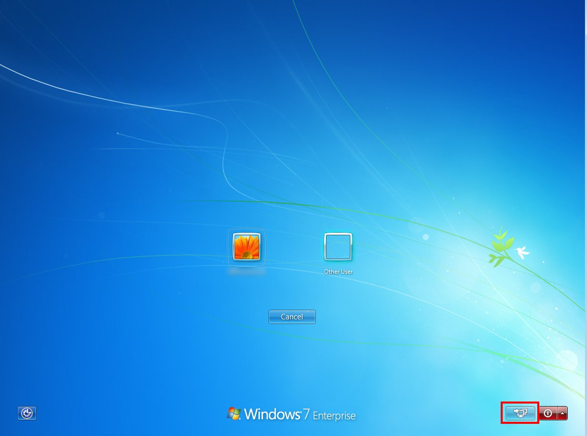 Windows 7 Ultimate SP1 x64 Декабрь 2012 - Loginvovchyk Shareware