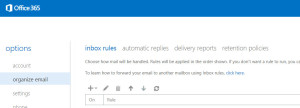 office365-sharedmailbox-rules