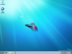 windows7-desktop