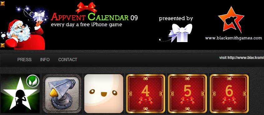 iphone-freegames
